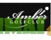 Golfo klubas Amber Golf Club