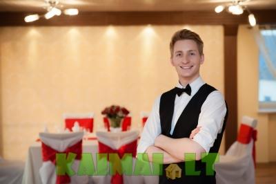 sodyba vestuvėms: Simno sodyba rural tourism