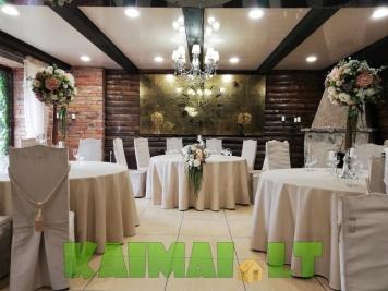 sodyba vestuvėms: Senojo dvaro sodyba nuoma Klaipėdos rajone - sodyba vestuvėms, šventėms ir poilsiui